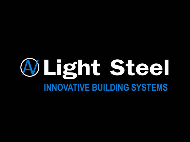 AV Light Steel Innovative Alternative Building Materials Supplier